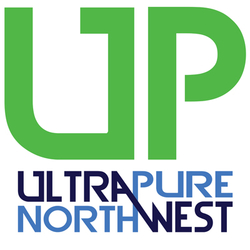 Ultra Pure North west